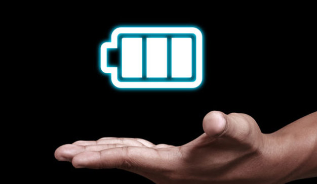 Yupcharge o cómo ganarse al consumidor dándole lo que más necesita: batería en su móvil