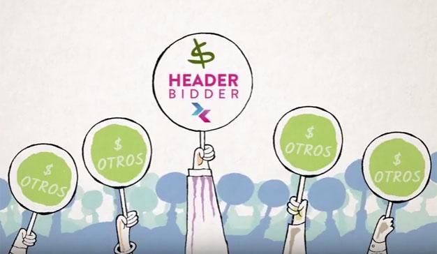 Header Bidding: las claves del sistema publicitario que permite monetizar más