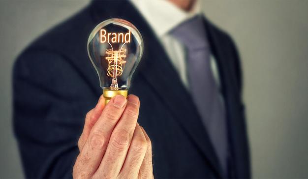 """Las marcas no echan el freno a la publicidad online (pese a la pisoteada """"brand safety"""")"""