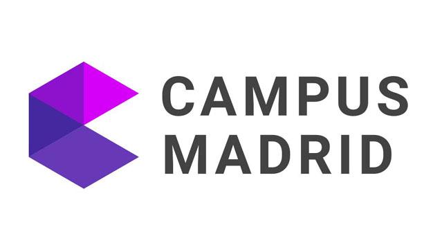 Campus Madrid cumple 2 años en su mejor momento: 30.000 miembros y 2.300 empleos creados
