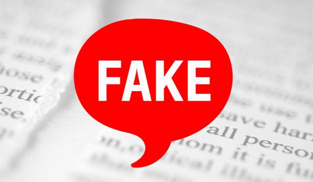 """El fundador de Wikipedia da un """"puñetazo"""" a las fake news con el lanzamiento de Wikitribune"""