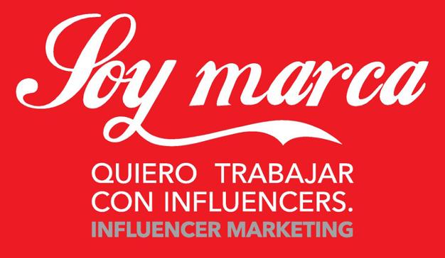 """""""Soy marca. Quiero trabajar con influencers"""", el primer libro en castellano sobre Influencer Marketing"""