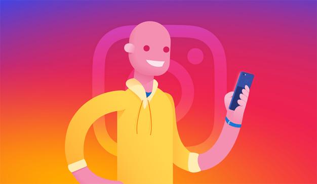 """La Generación Z sienta a Instagram en el trono de las redes sociales más """"cool"""""""