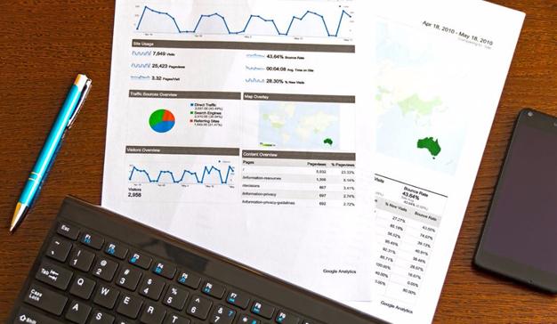 5 factores a tener en cuenta en una estrategia de Marketing Internacional