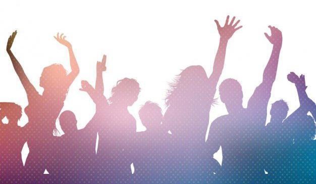 Tilllate: cómo hablar el lenguaje de los millennials (sin descifrar enigmas)