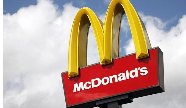 McDonald's se enfrenta a una multa millonaria de Bruselas