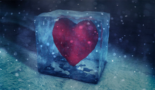 27 trucos marketeros para derretir el corazón de hielo de los millennials