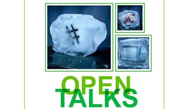 El Sol estrena Open Talks, un espacio para compartir y aprender de la industria