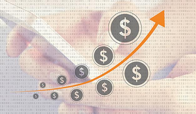 Así es Automatic Yield: la primera tecnología que relaciona contenido e ingresos