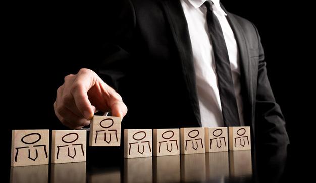 La AEACP y la aea actualizan el acuerdo sobre el proceso de selección de agencia
