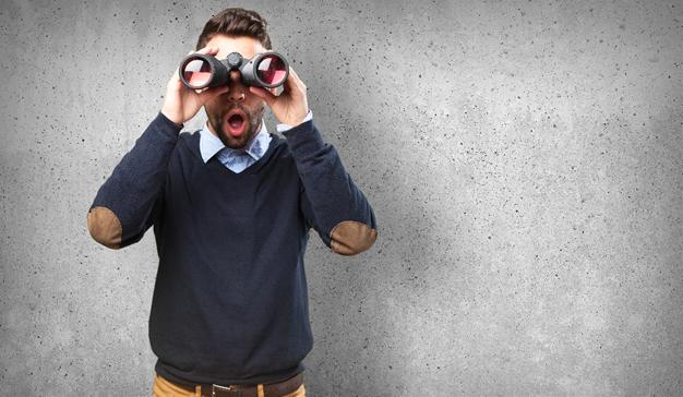5 trucos para empezar a trabajar en Marketing cuanto antes