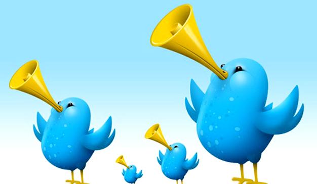 Twitter estrena corazones personalizables para las marcas en Periscope
