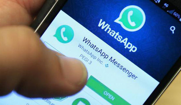 Conozca las novedades de las próximas versiones de WhatsApp