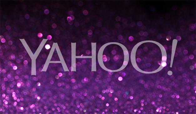 """El """"dinosaurio"""" Yahoo! sorprende gratamente con sus últimos resultados trimestrales"""