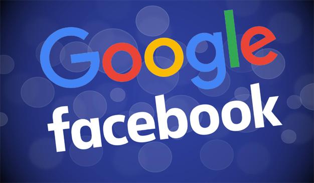 """Daimler y otras empresas """"made in Germany"""" forjan una alianza contra Google y Facebook"""