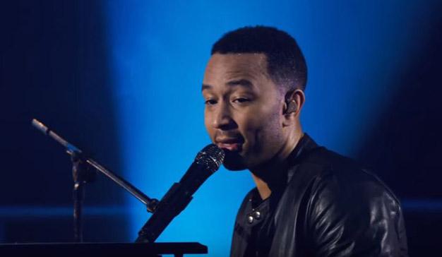 Amazon se lanza al mundo de la música y emite conciertos en exclusiva