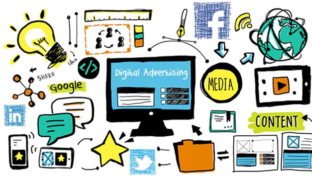 La inversión en publicidad digital en Europa alcanza los 42.000 millones de euros
