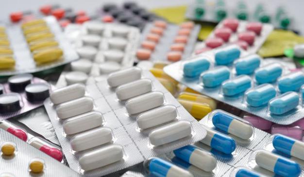 Amazon ve en la industria farmacéutica una nueva oportunidad de negocio