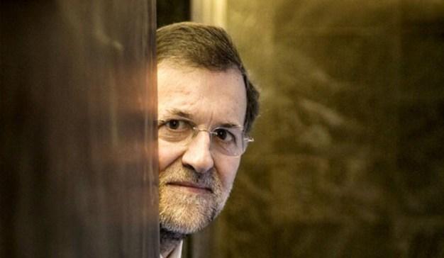 Los gigantes digitales reclaman al Gobierno español mayor compromiso en I+D+i