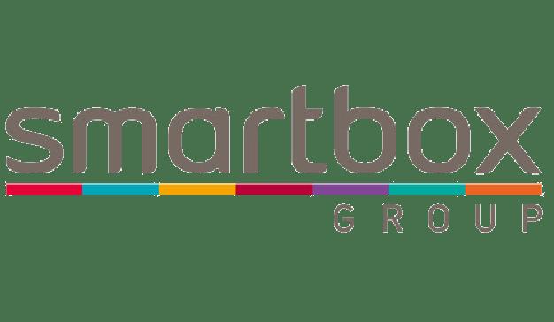 SmartBox Group ha anunciado una cifra de negocio récord