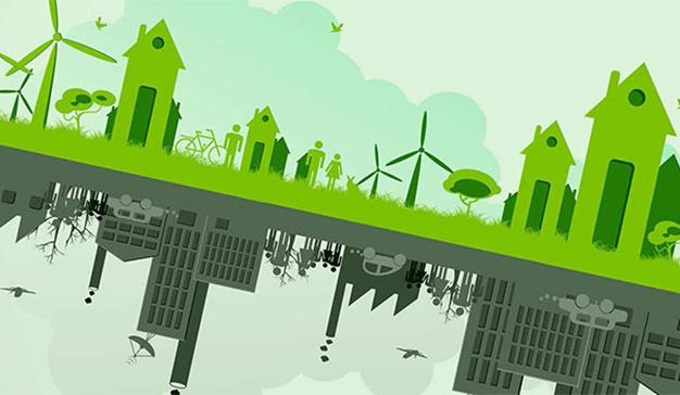 Liderazgo sostenible o cómo sobrevivir en un mundo con conciencia