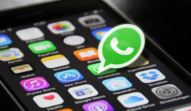 WhatsApp fijará en la parte superior de la pantalla las conversaciones más importantes