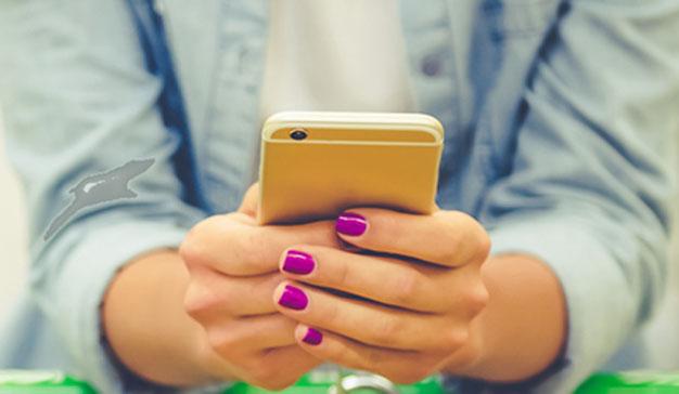 ¿Qué lleva a un consumidor a elegir una tecnología sobre otra?