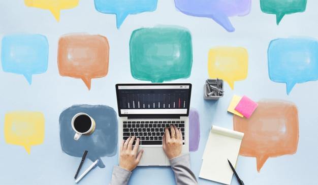 6 tendencias de content marketing para las que las marcas deben estar preparadas