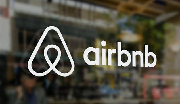 Airbnb cumple con su palabra y retira de su web 1.036 pisos ilegales en Barcelona