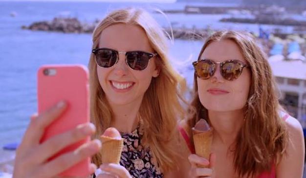 ¿Qué es lo que hacen mal las compañías con los millennials? Esta campaña lo explica