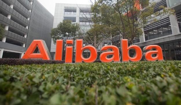 Alibaba obtiene un 94% de beneficio más que el año pasado en el primer trimestre del año