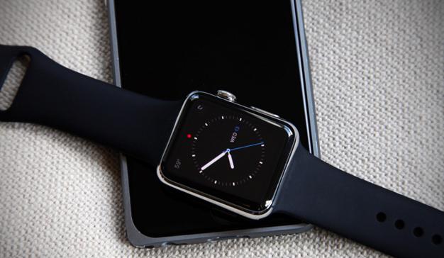 El Apple Watch podría independizarse del iPhone
