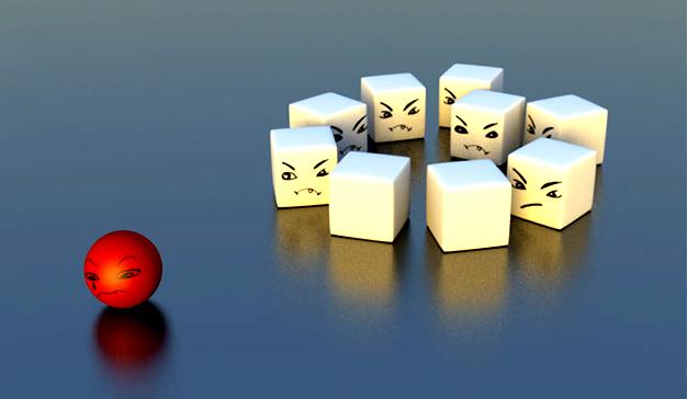 ¿Se considera un jefe con prejuicios? Cuidado o podría quedarse más solo que la una
