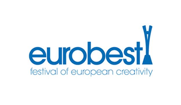 Eurobest 2017 anuncia los presidentes de los jurados