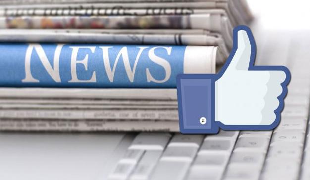 Facebook incluirá suscripciones de pago en los Instant Articles