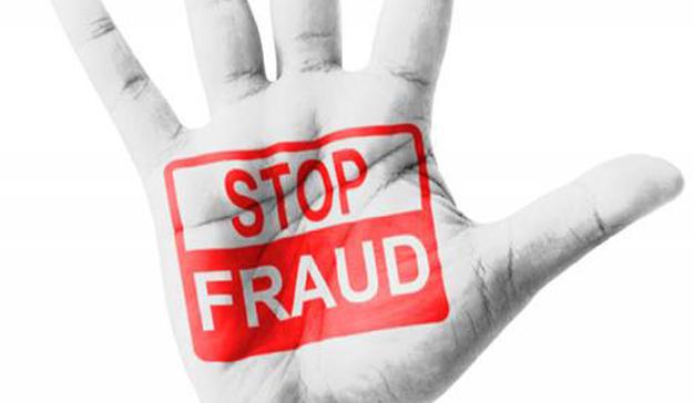 Los anunciantes y su preocupación por el fraude publicitario