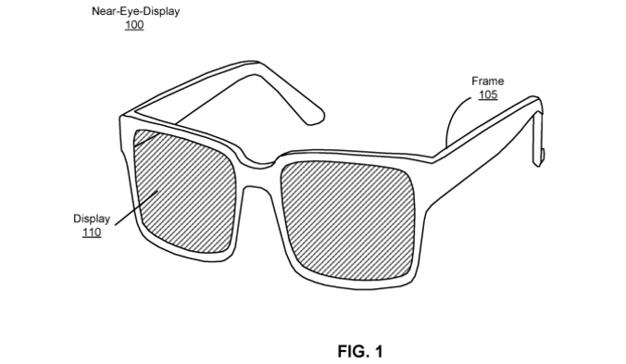 Las gafas de realidad aumentada con las que Zuckerberg pretende reemplazar los smartphones