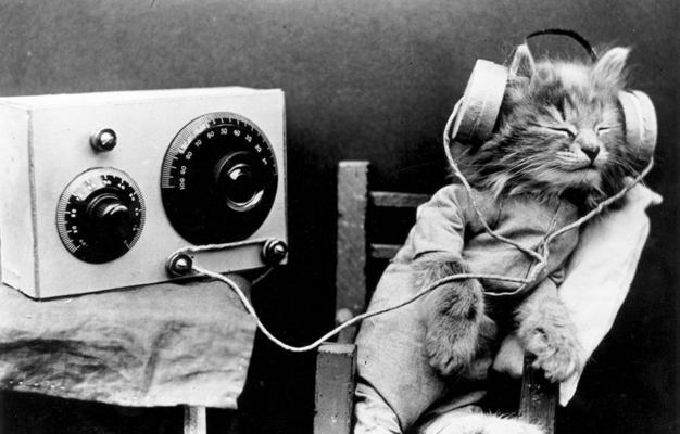 La radio digital, a pasos agigantados en Europa (y a remolque en España)