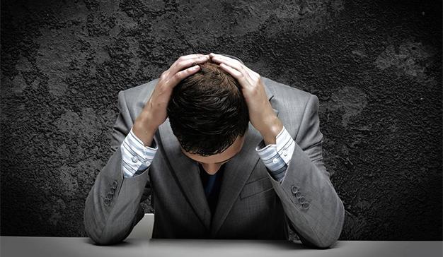 Las grandes empresas publicitarias sufren su peor año y se preparan para lo peor