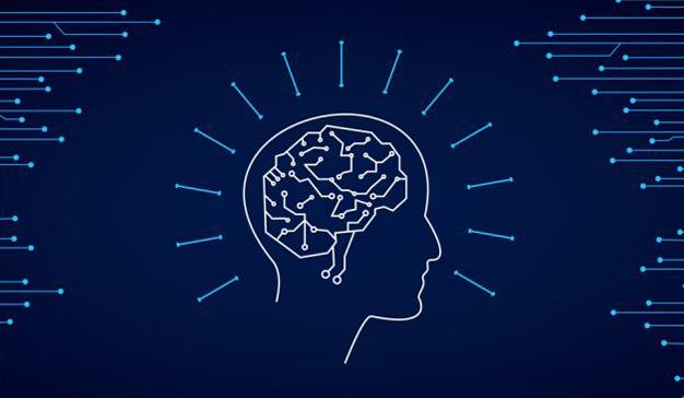 El 64% de los CMO's creen estar preparados para adoptar tecnología cognitiva
