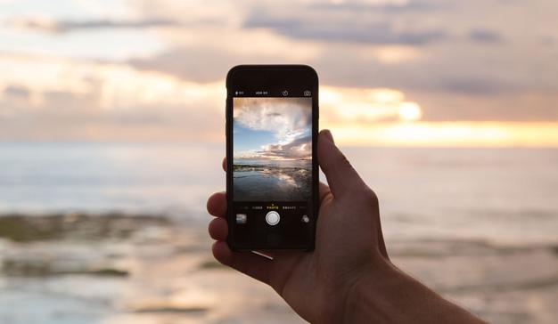 Apple tampoco se resiste a Instagram: así ha sido su gran estreno en la red social