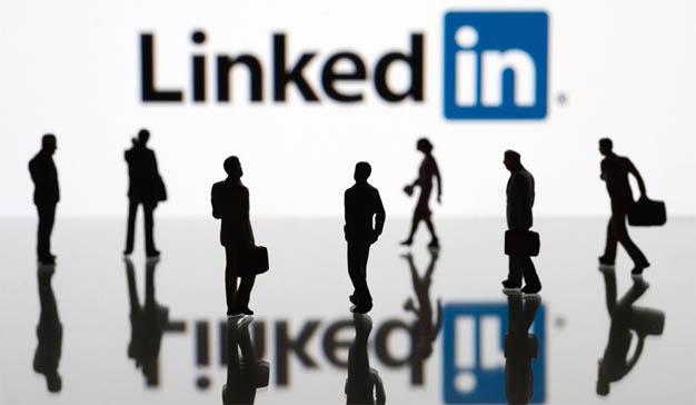 LinkedIn apuesta por el vídeo nativo y los iconos de estado