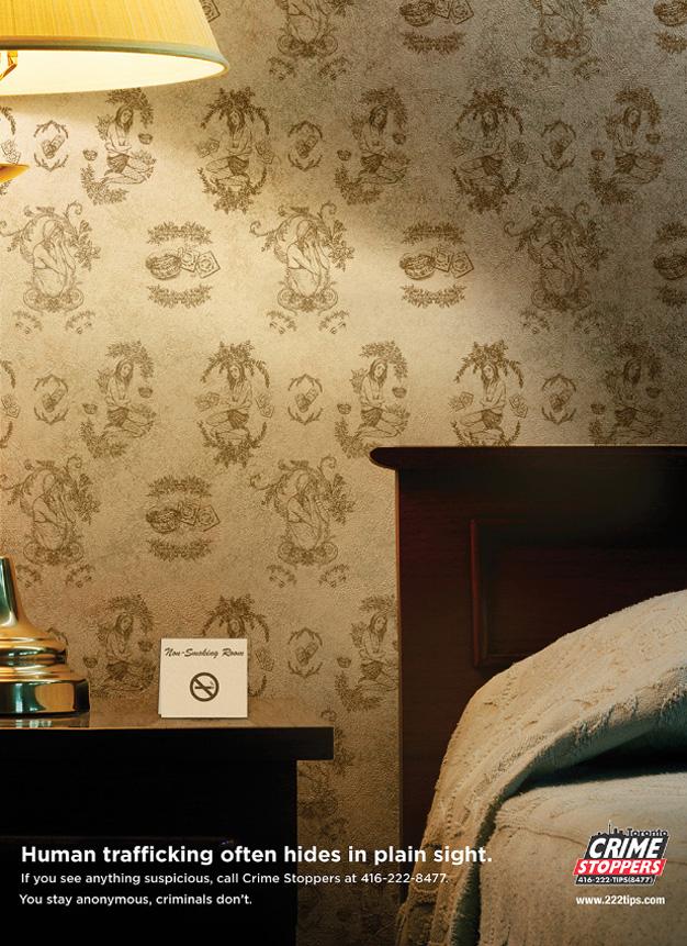 """""""No es oro todo lo que reluce"""": los oscuros secretos de este lujoso hotel"""