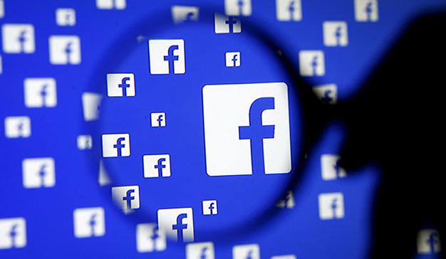 Facebook bloqueará la publicidad de páginas que difundan noticias falsas