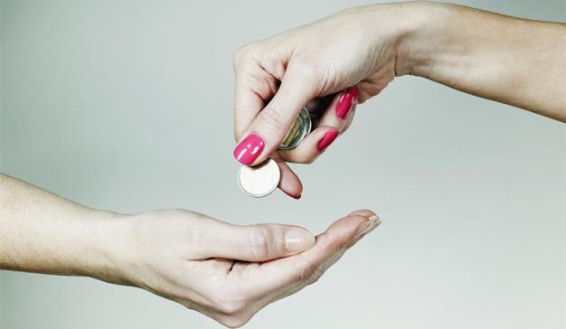 A cambio de una mejor customer experience algunos consumidores llegarían al extremo de pagar