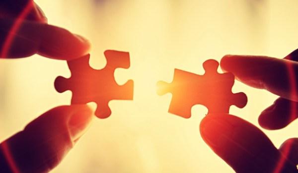 5 ejemplos que demuestran que el co-branding es un auténtico win-win para marcas y usuarios | Marketing Directo