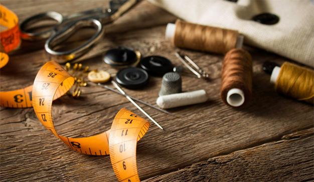 Las 10 empresas textiles que más hilo y aguja (publicitarios) gastan en España