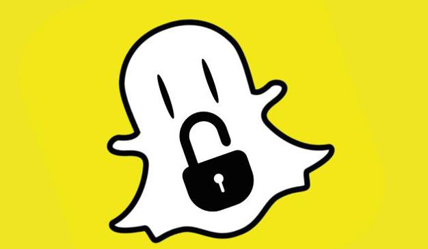 Snapchat aumenta la seguridad de marca para tranquilizar los anunciantes