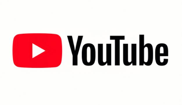 Nuevo logo, funcionalidades, formatos… así son todas las novedades que llegan a YouTube