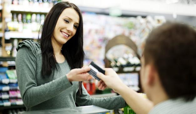 Nielsen señala un incremento del gran consumo del 2,9% en España